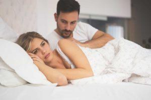 Снижение либидо, лечение снижения либидо в Ярославле, ведение беременности в Ярославле