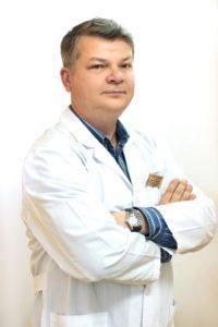 Слепцов Андрей Рудольфович