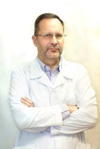 Дыбин Александр Викторович