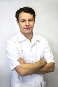 Заболотнов Владимир Станиславович