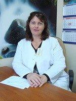 Ярославль врач эндокринолог