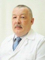 Хитров Михаил Викторович