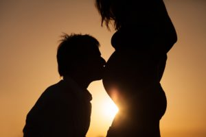 Беременность и секс. Ведение беременности в Частной КЛИНИКЕ Ярославль