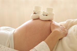 Беременность и Секс  Частная Клиника  Ярославль Некрасова, 37а